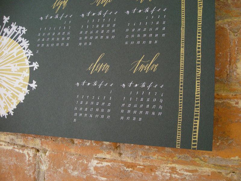 Hh-2009-calendar-month-detail