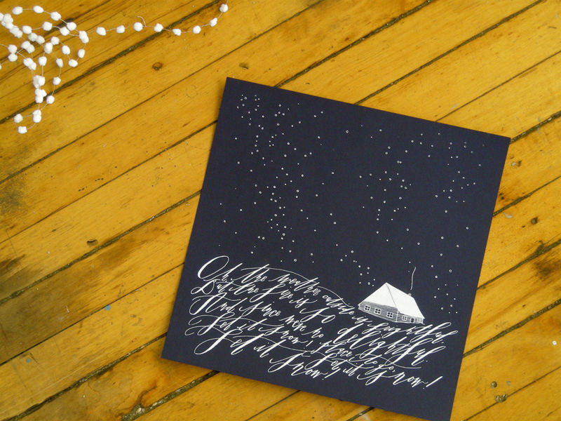 Hh-christmas-print-with-pom-pom-snow
