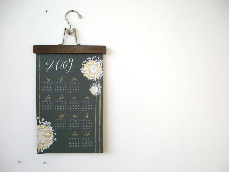 Ff-2009-calendar-wall