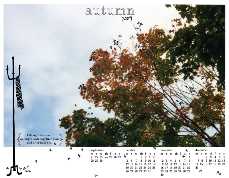 Julia-and-Shanna-autumn-calendar