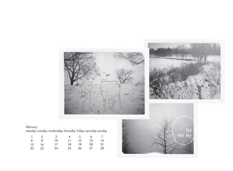 February-2010-j&s-desktop-calendar-white-background