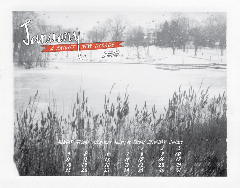 January-Shanna-Julia-calendar