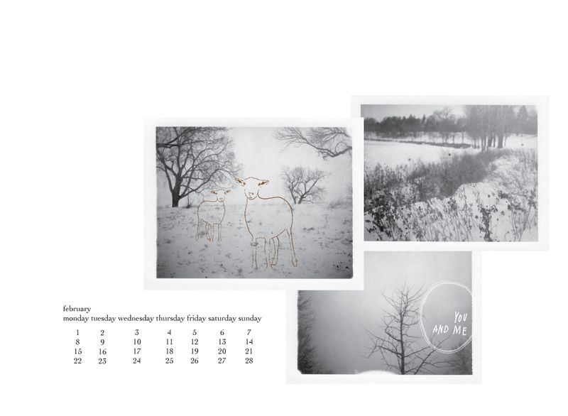 February-2010-j&s-desktop-calendar-white-background