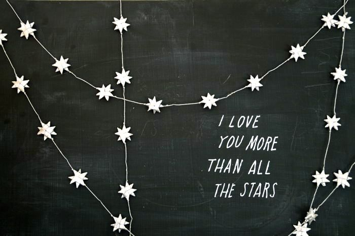 SM_All_The_Stars_Decal