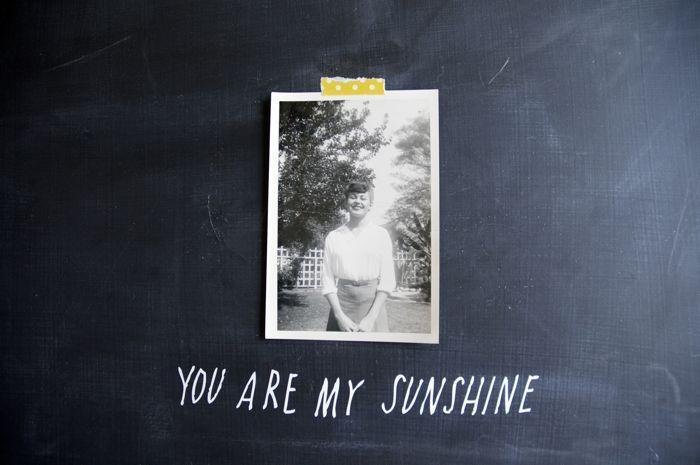 SM_Sunshine_Decal