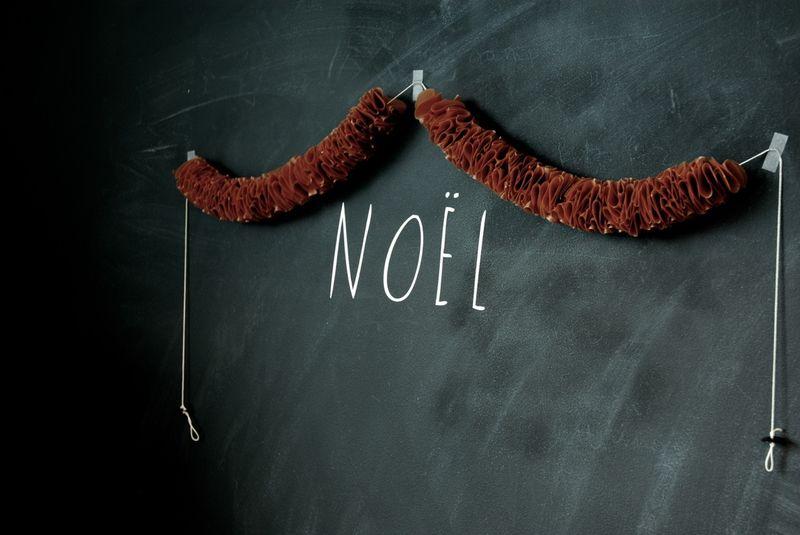Noel styled 2