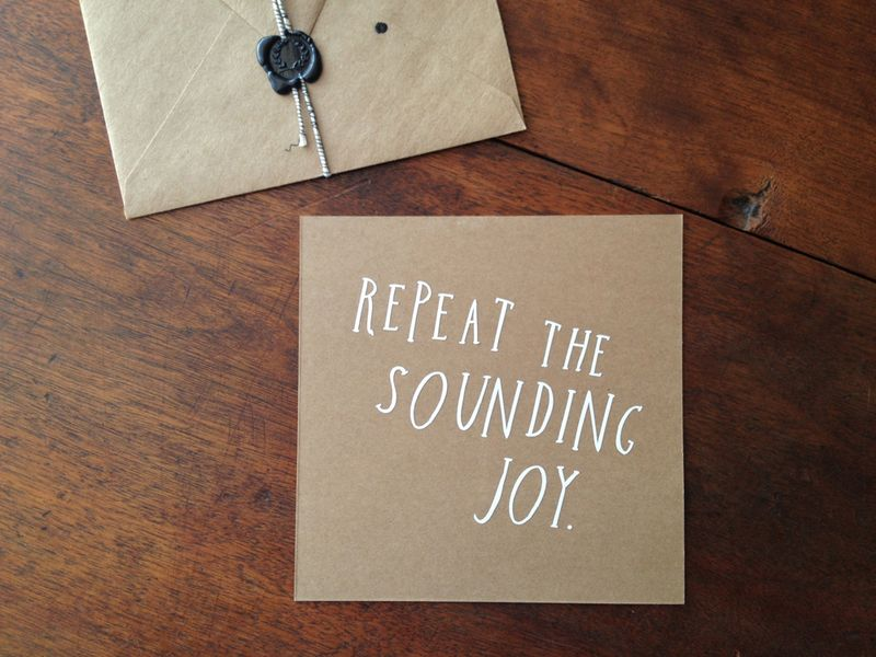 Sounding_joy_styled